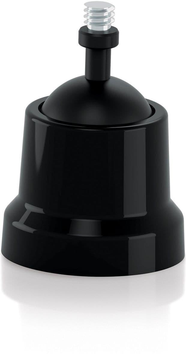 Netgear Arlo Pro Outdoor Mount VMA4000B-10000S schwarz Halterung