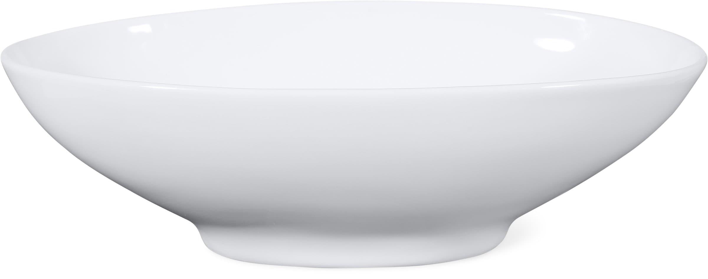 Cucina & Tavola PURE Schüssel 19x11.5cm