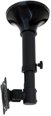 "NewStar FPMA-C025 10-30"" - Noir Fixation de plafond"