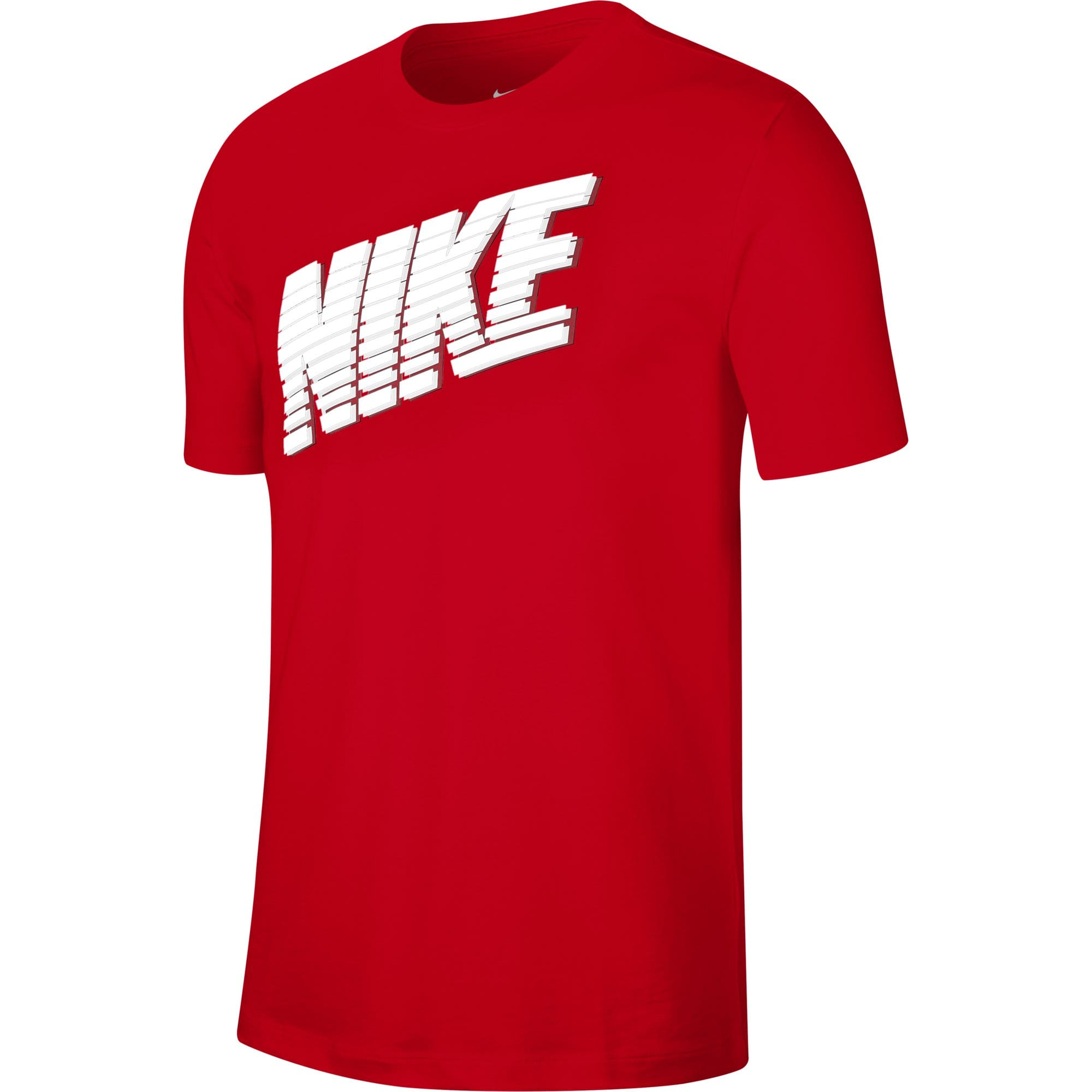 t-shirt nike homme