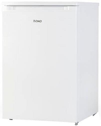 Domo DO913DV Congelatore