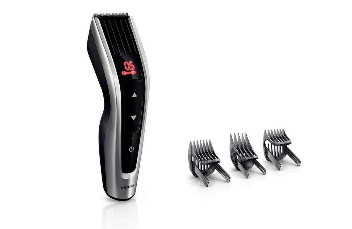 Haarschneider Testsieger