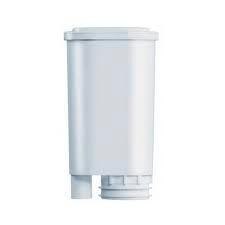 Koenig Filtre à eau-cartouche blanc Cartouche filtrante