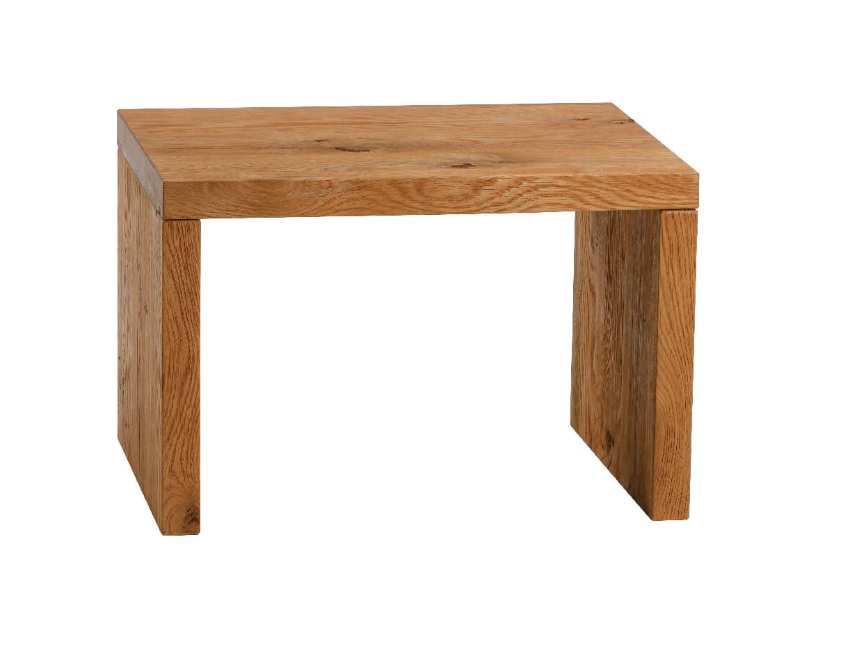 HASENA OSTA Table de chevet