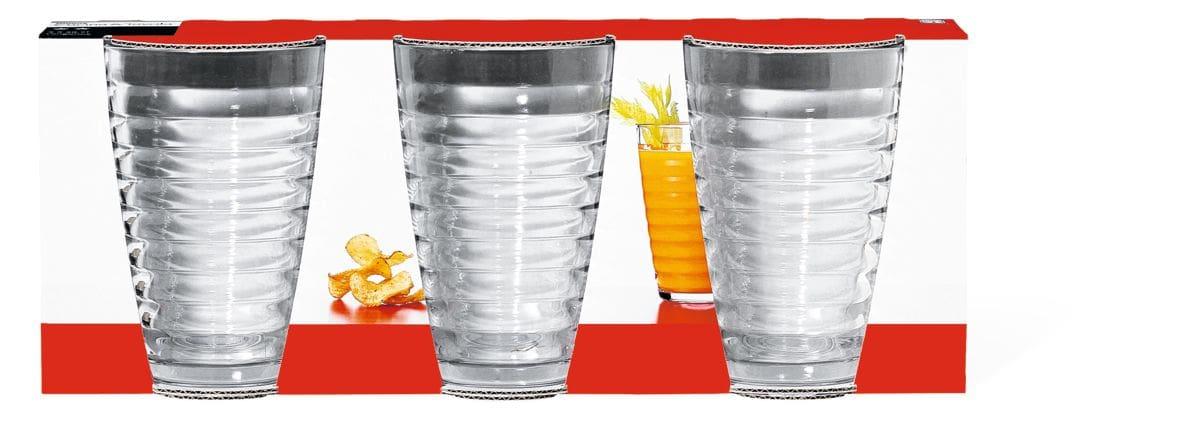 Bicchiere da longdrink CUCINA & TAVOLA