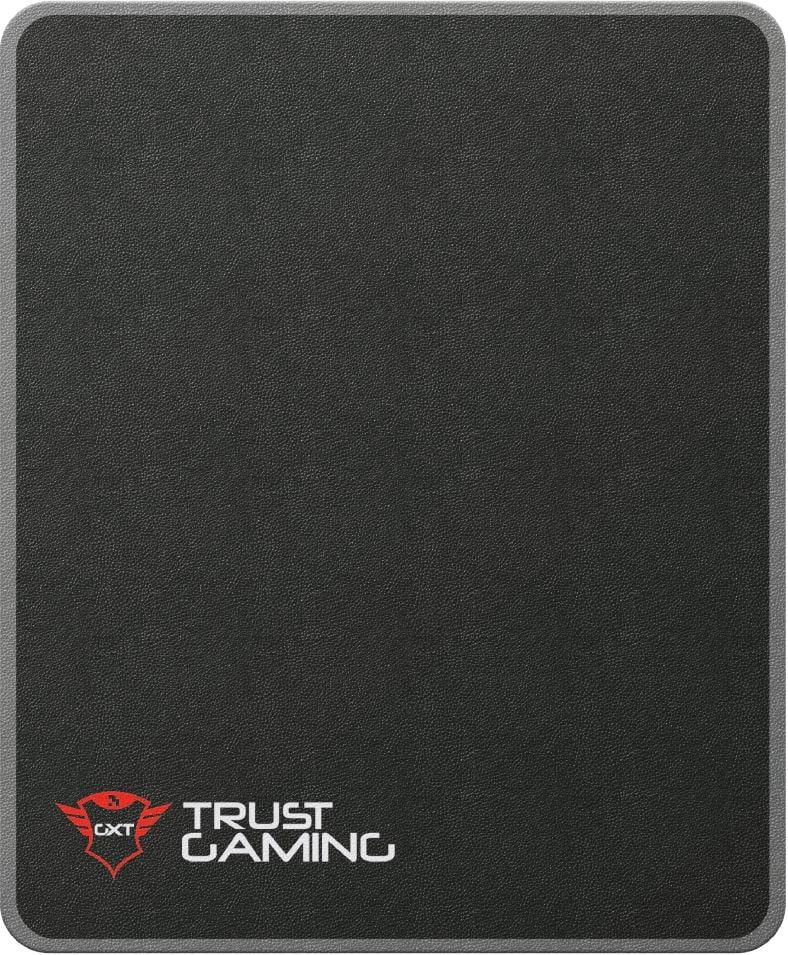 Trust-Gaming GXT 715 Tapis de chaise