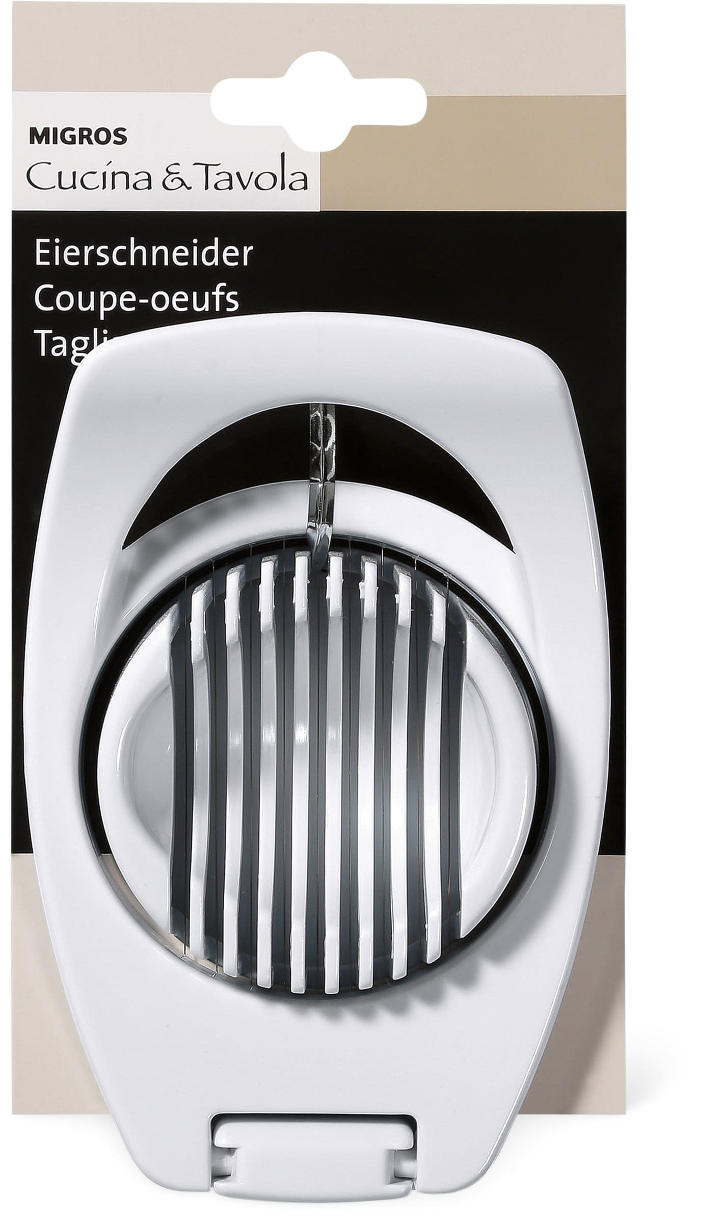 Cucina & Tavola Coup-oeufs