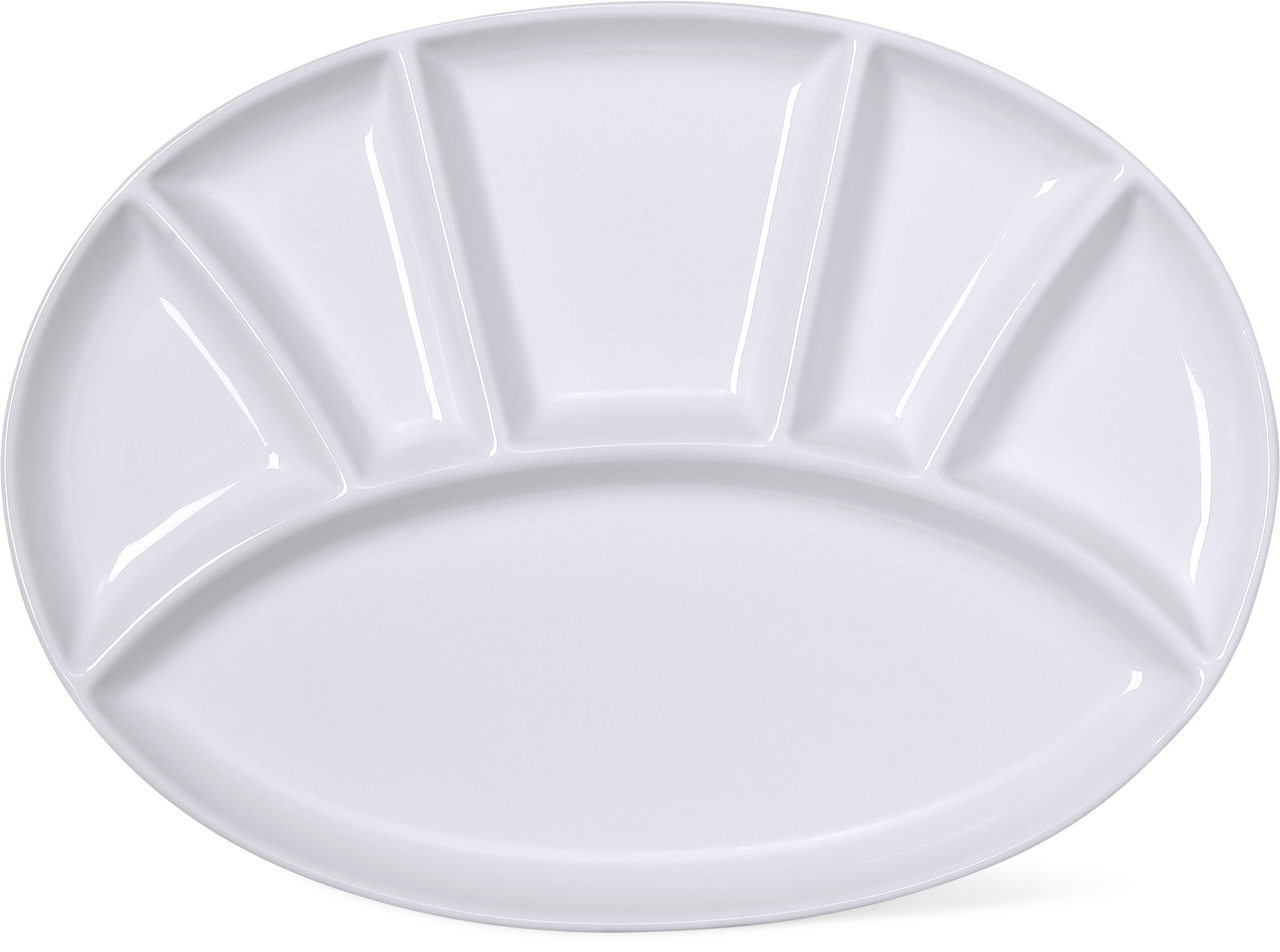 Cucina & Tavola Assiette fondue