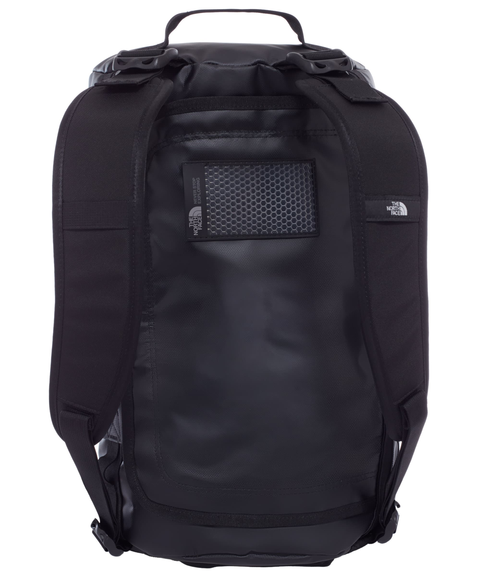 the north face sac de loisirs 132 l base camp duffel xl migros. Black Bedroom Furniture Sets. Home Design Ideas