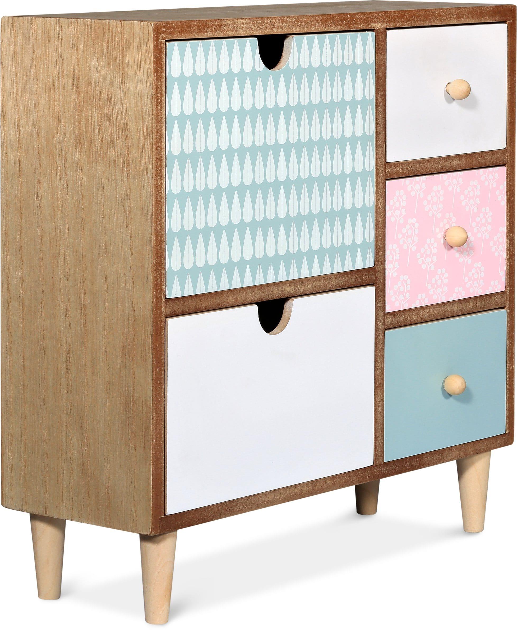 organisateur de bureau macy migros. Black Bedroom Furniture Sets. Home Design Ideas