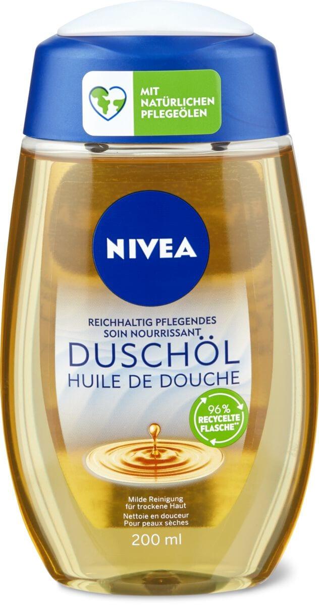 Nivea Duschöl