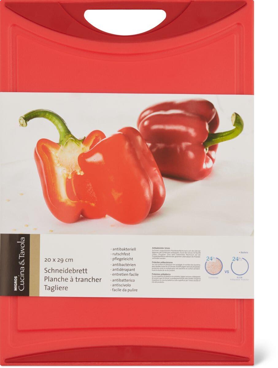 Cucina & Tavola Tagliere