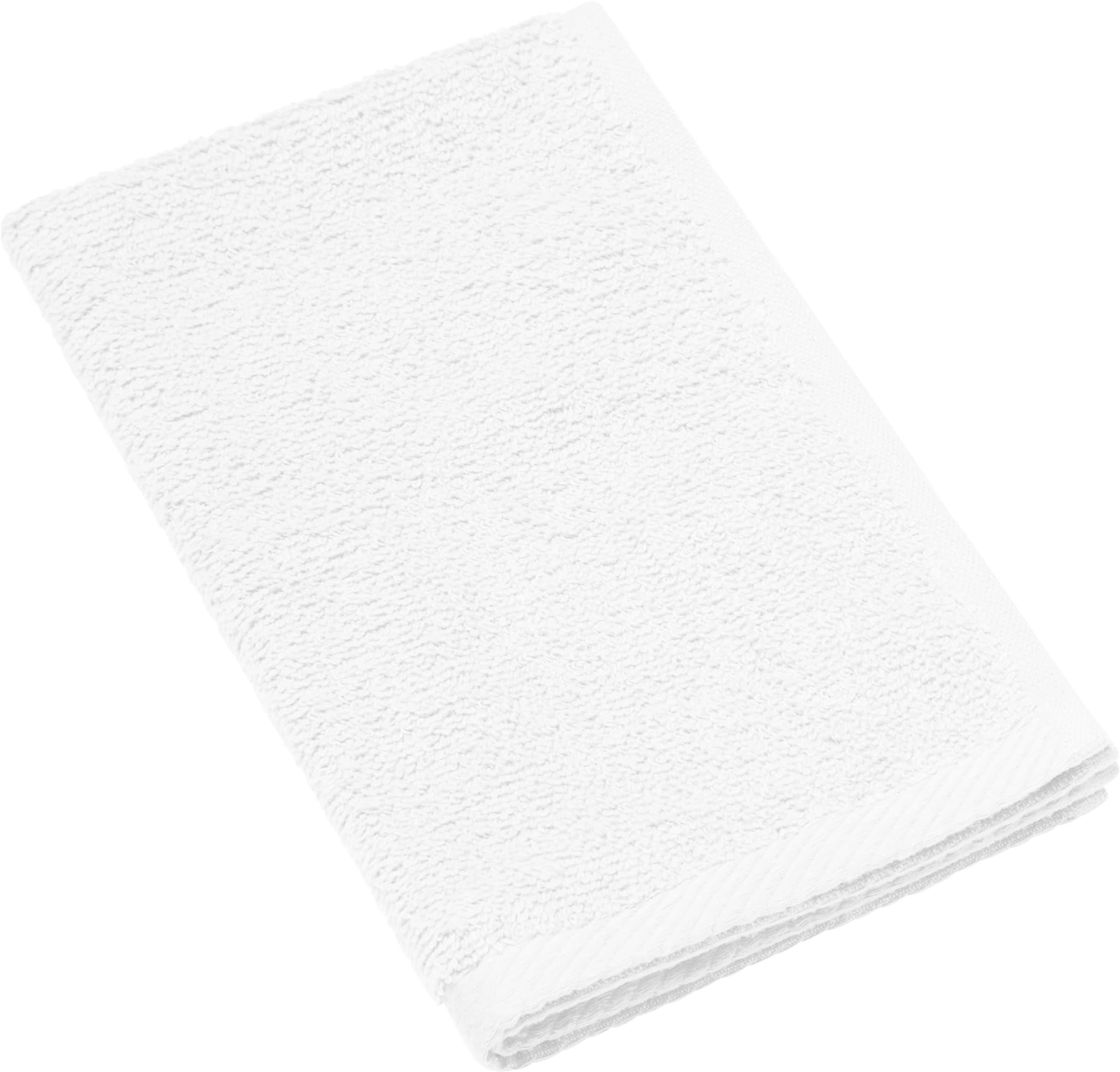 SMART FEELING Asciugamano per ospiti