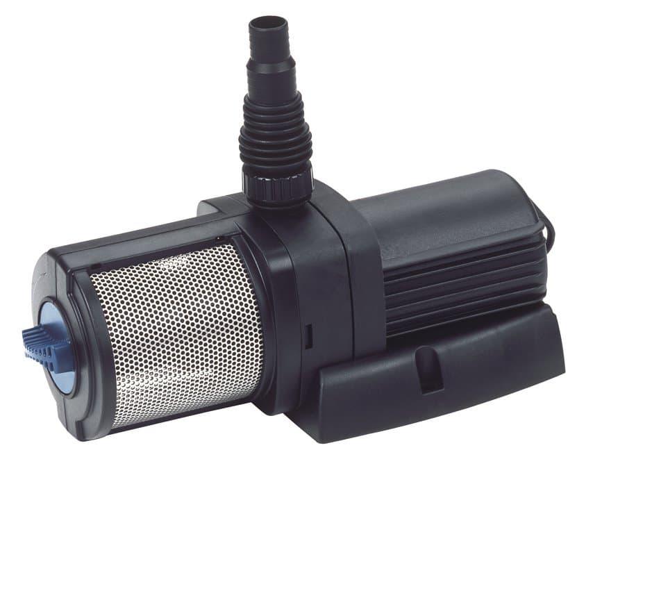 Aquarius Universal Premium 5000 Pompe pour fontaine