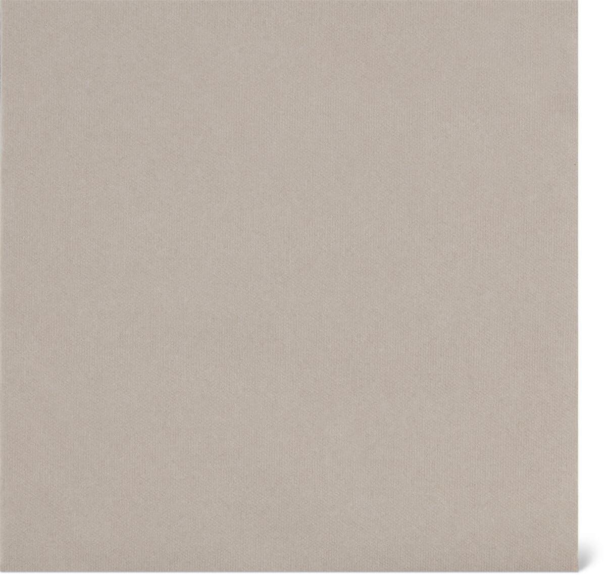 Cucina & Tavola Papierservietten, 40x40cm