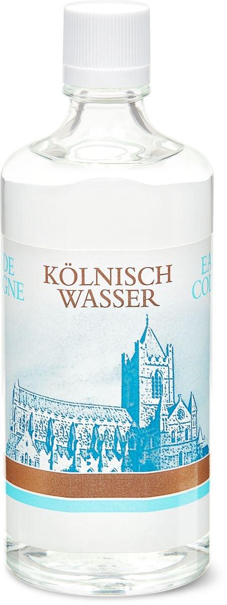 Kölnisch Wasser EdC
