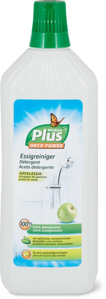 M-Plus Essigreiniger