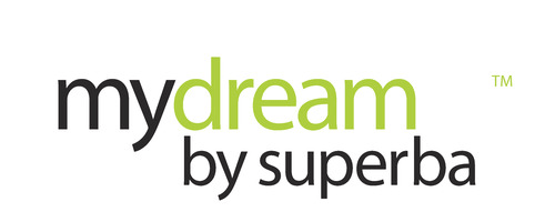 mydream by superba