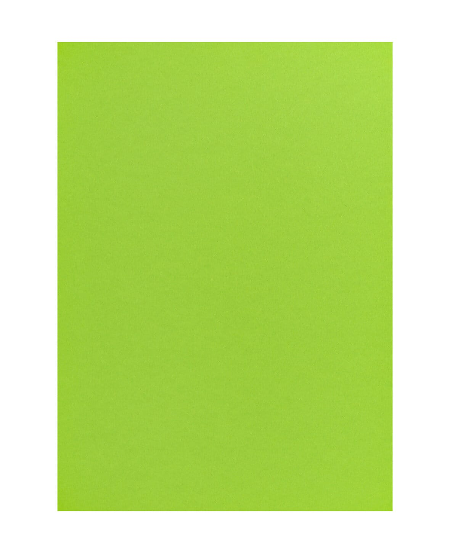 Carta Per Foto 50X70, Verde