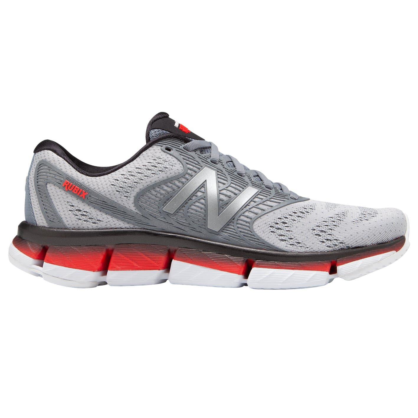 chaussures de course homme new balance rubix