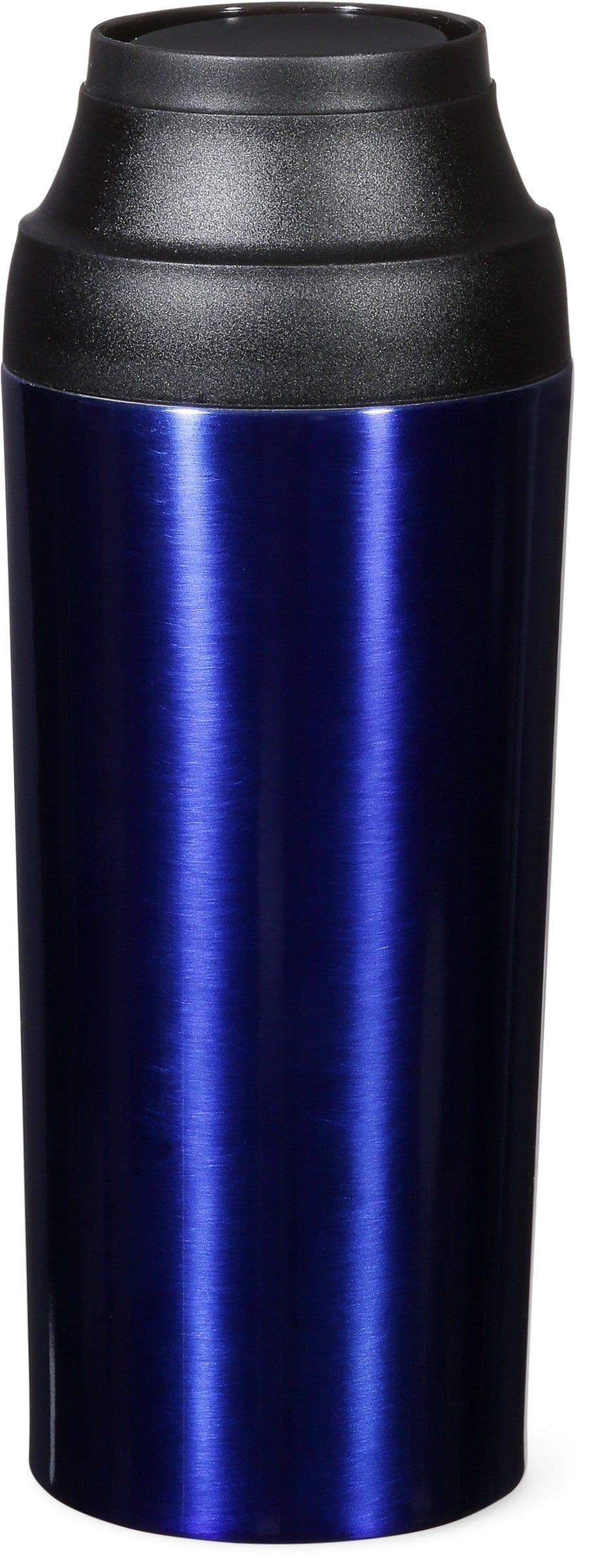 Isolierbecher 0.45L CUCINA & TAVOLA Blau