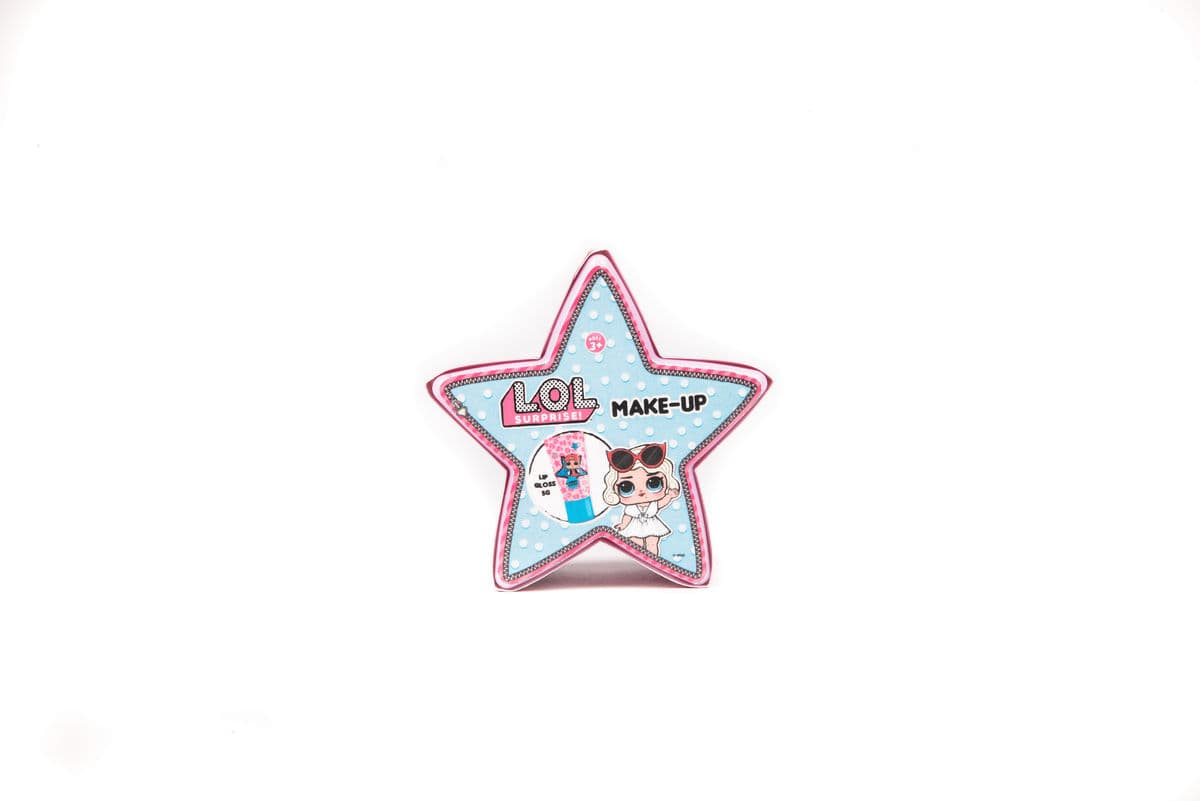 LOL Star Schminke 1 Surprise Bag