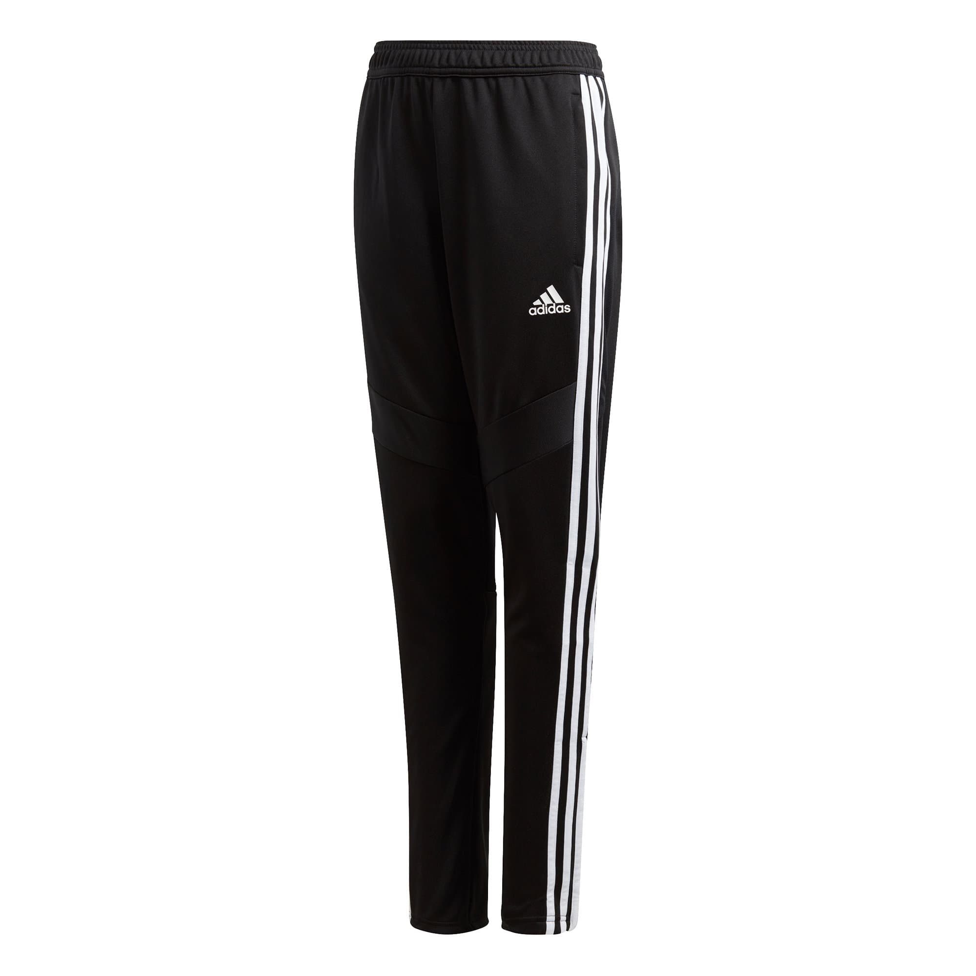 pantaloni training adidas