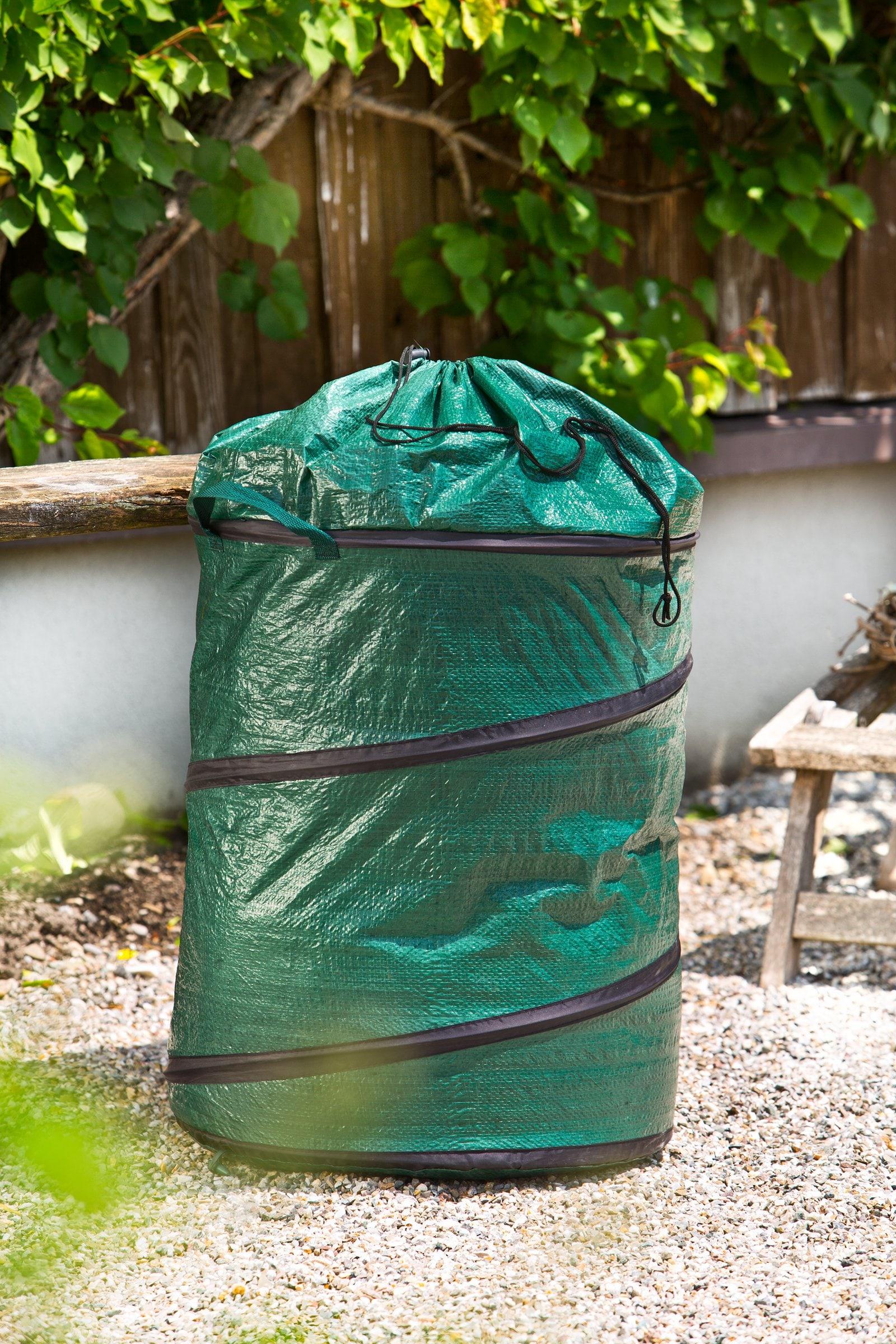 Windhager POP-UP BAG Gartensack