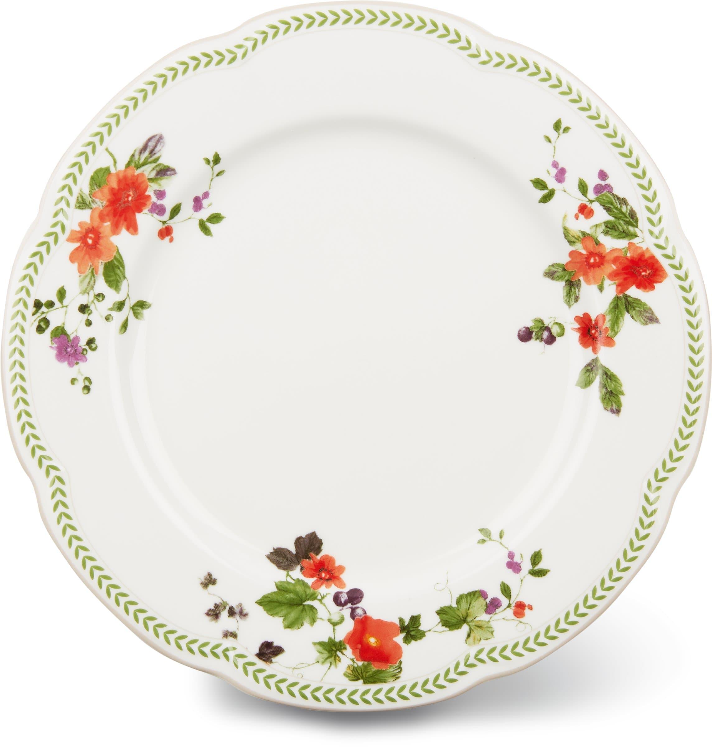 Cucina & Tavola LANDHAUS Assiette plate