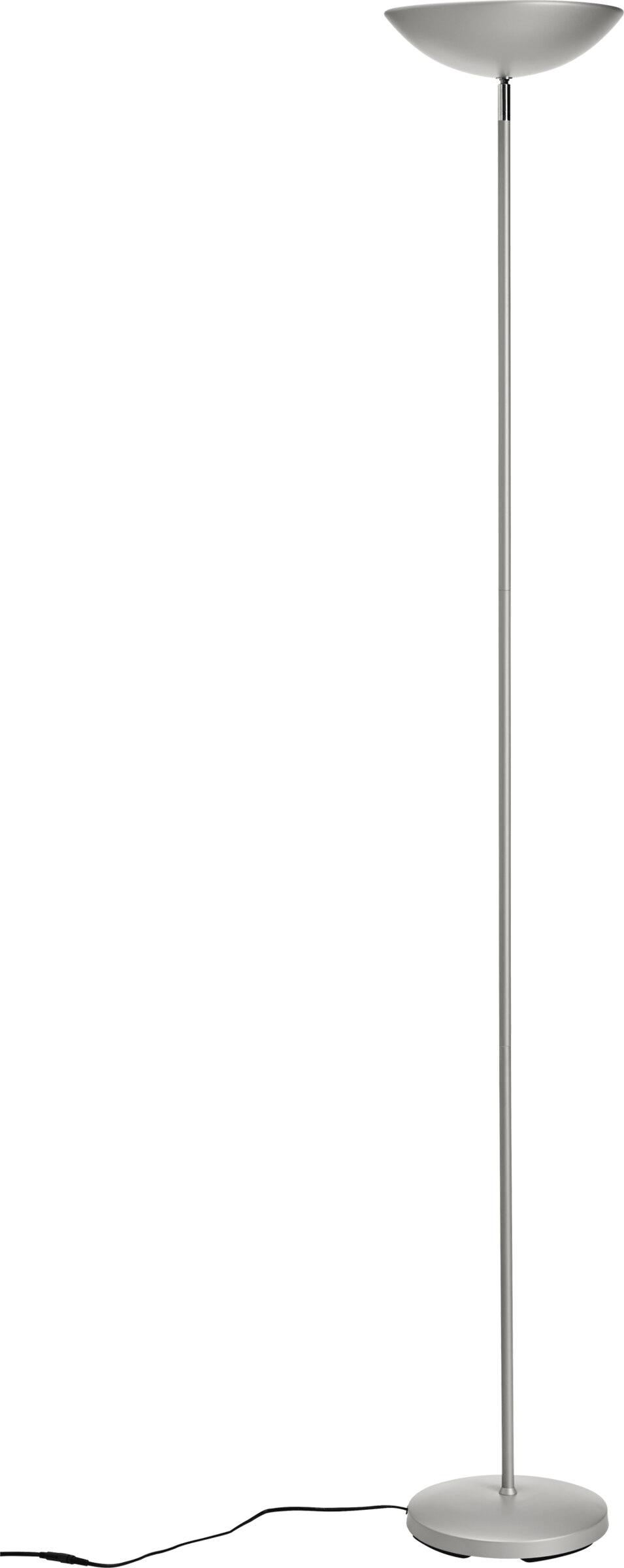 PARIS II Lampada a stelo