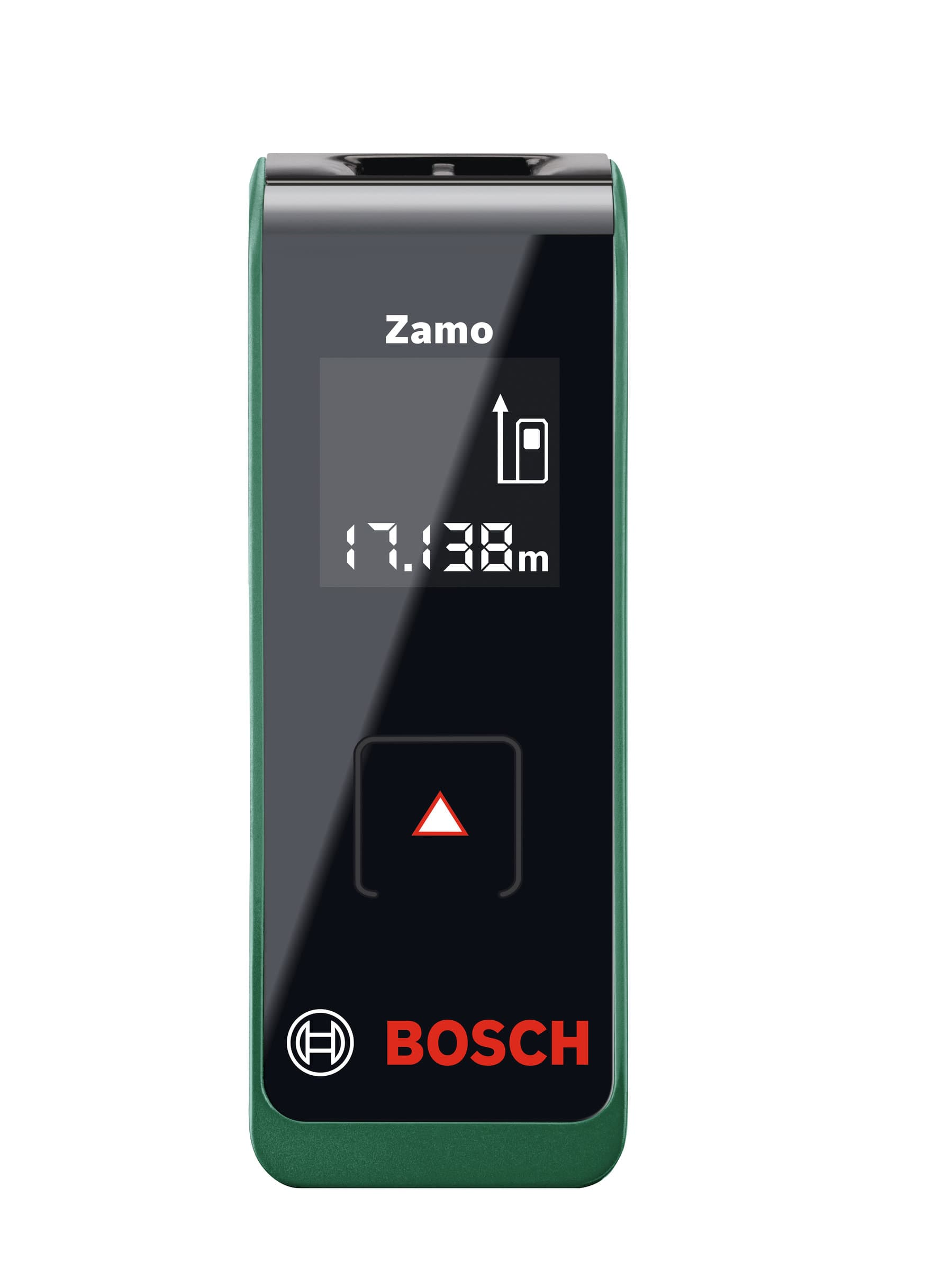 bosch digitaler laser entfernungsmesser zamo ii migipedia. Black Bedroom Furniture Sets. Home Design Ideas