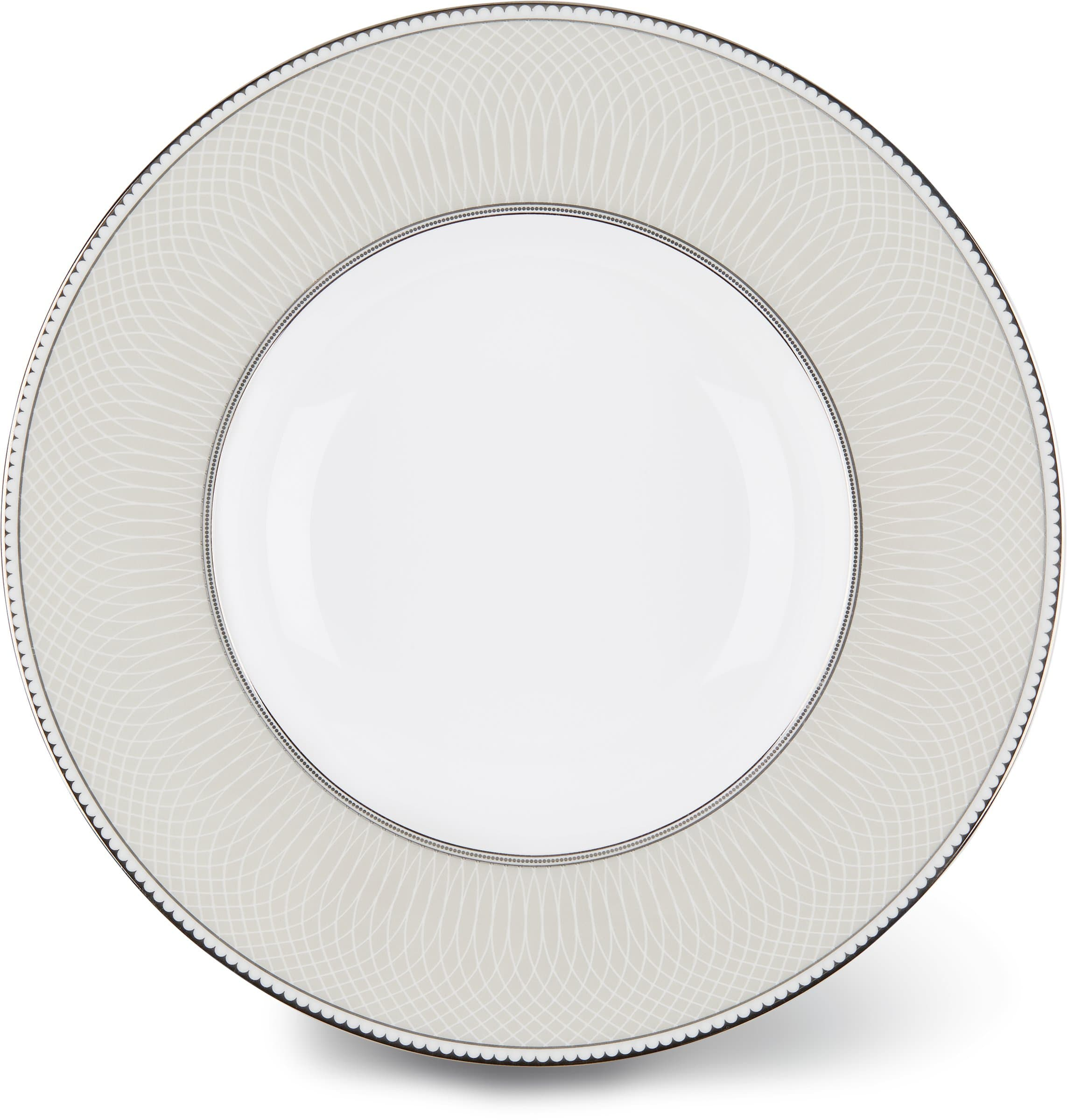 Cucina & Tavola NOBLESSE Piatto fondo
