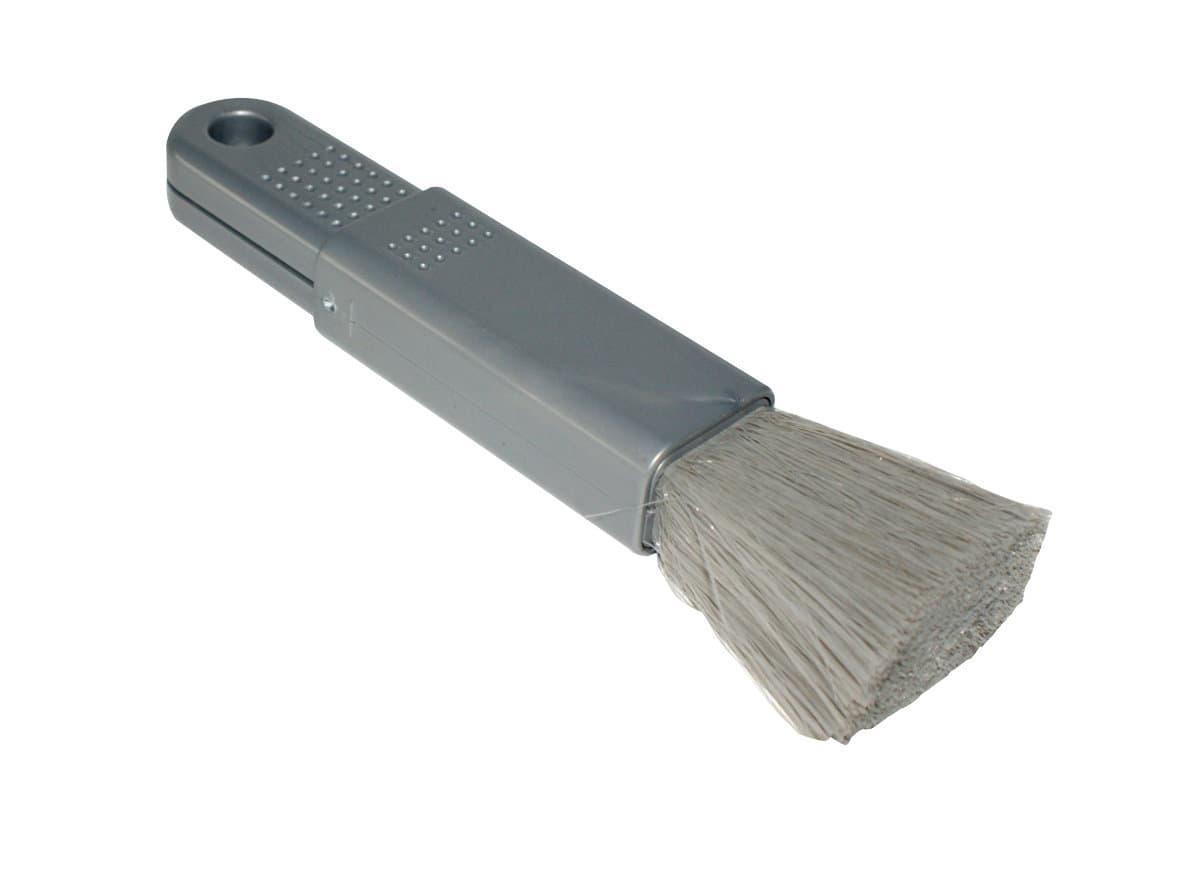 Miocar Pinsel für Lüftungsfilter Reinigungsgerät