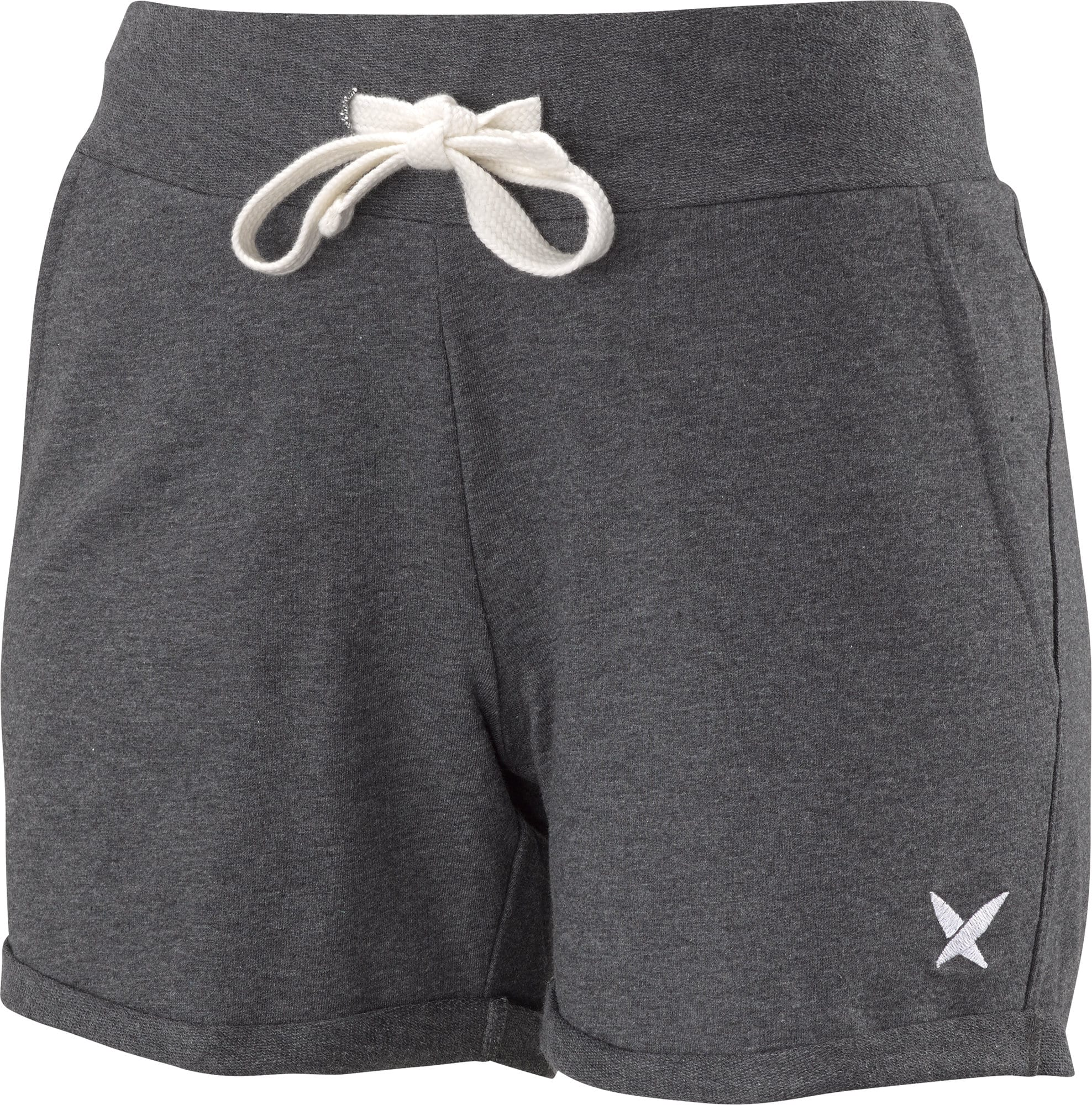 Extend SWEATSHORTS EVELYN Shorts pour femme