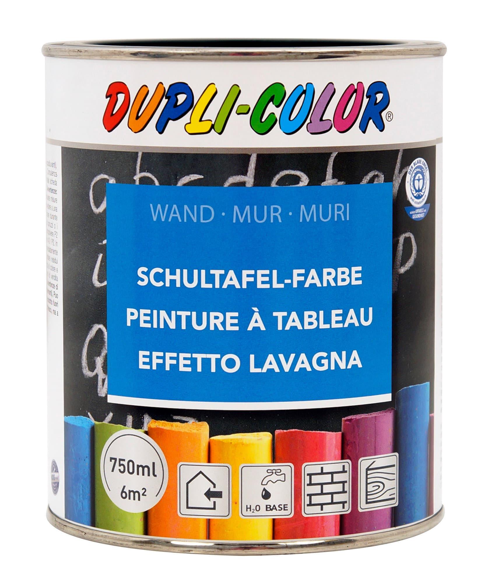 Dupli-Color Vernice lavagna