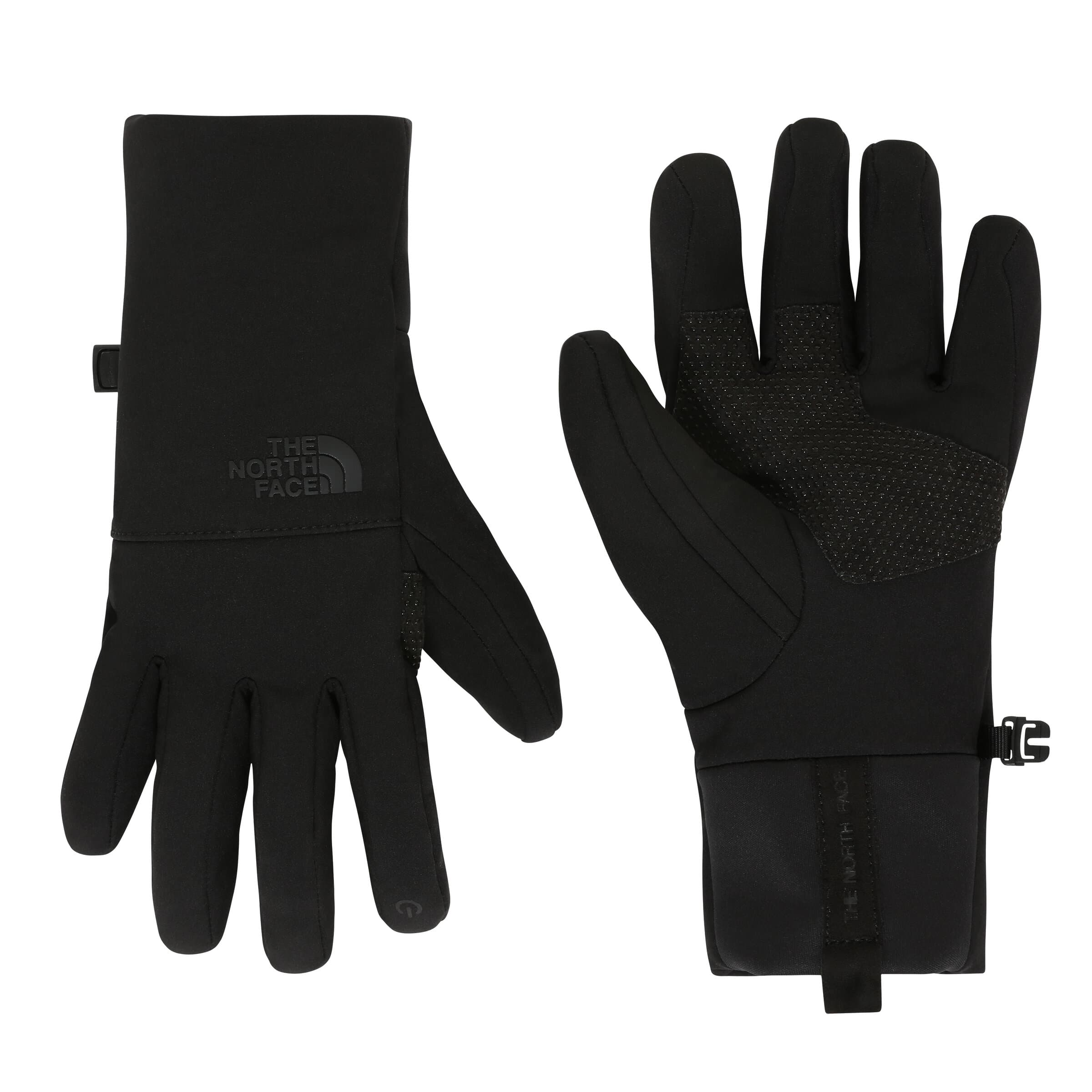 The North Face Apex + Etip Damen-Handschuhe