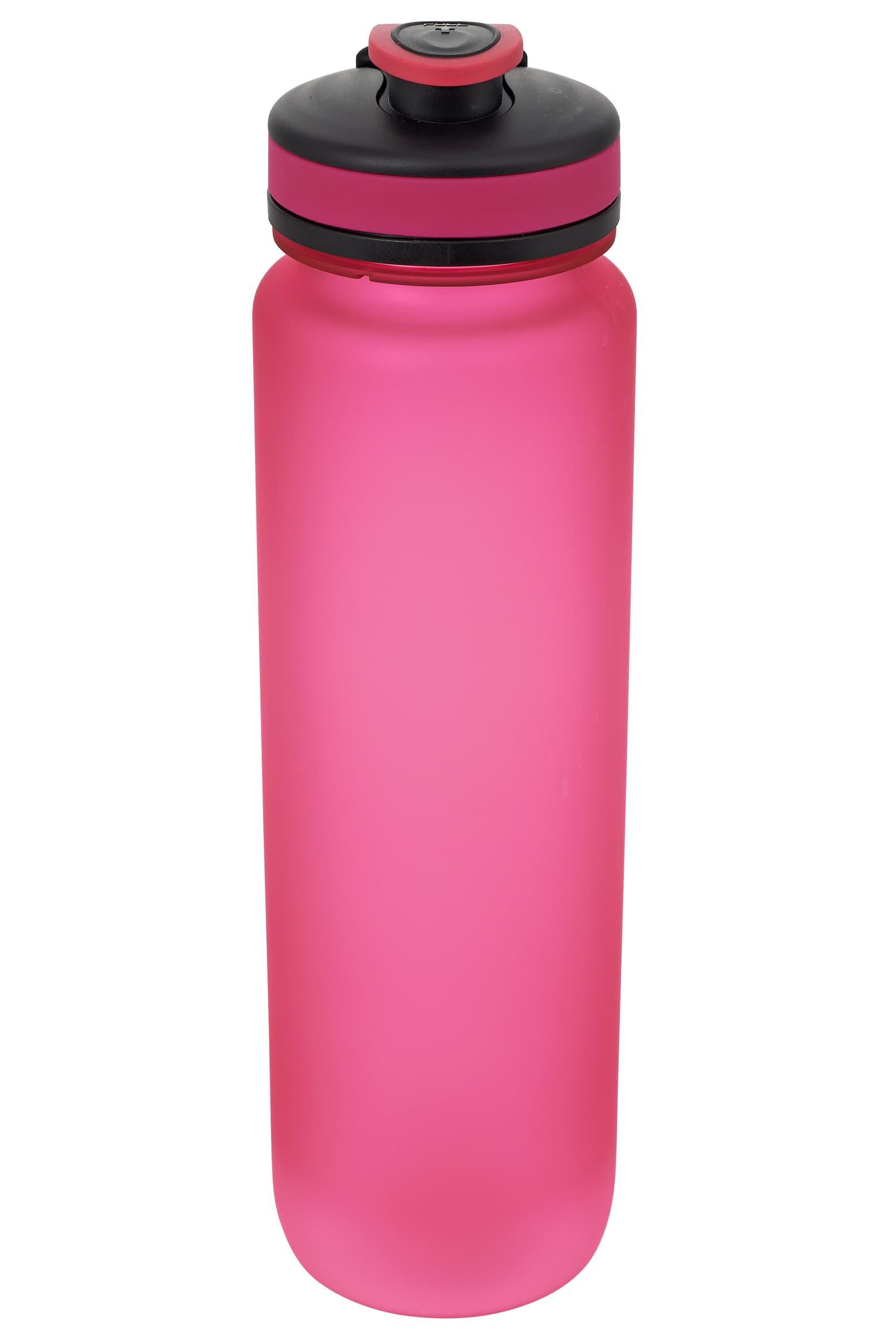 C&T Trinkflasche 1000ml