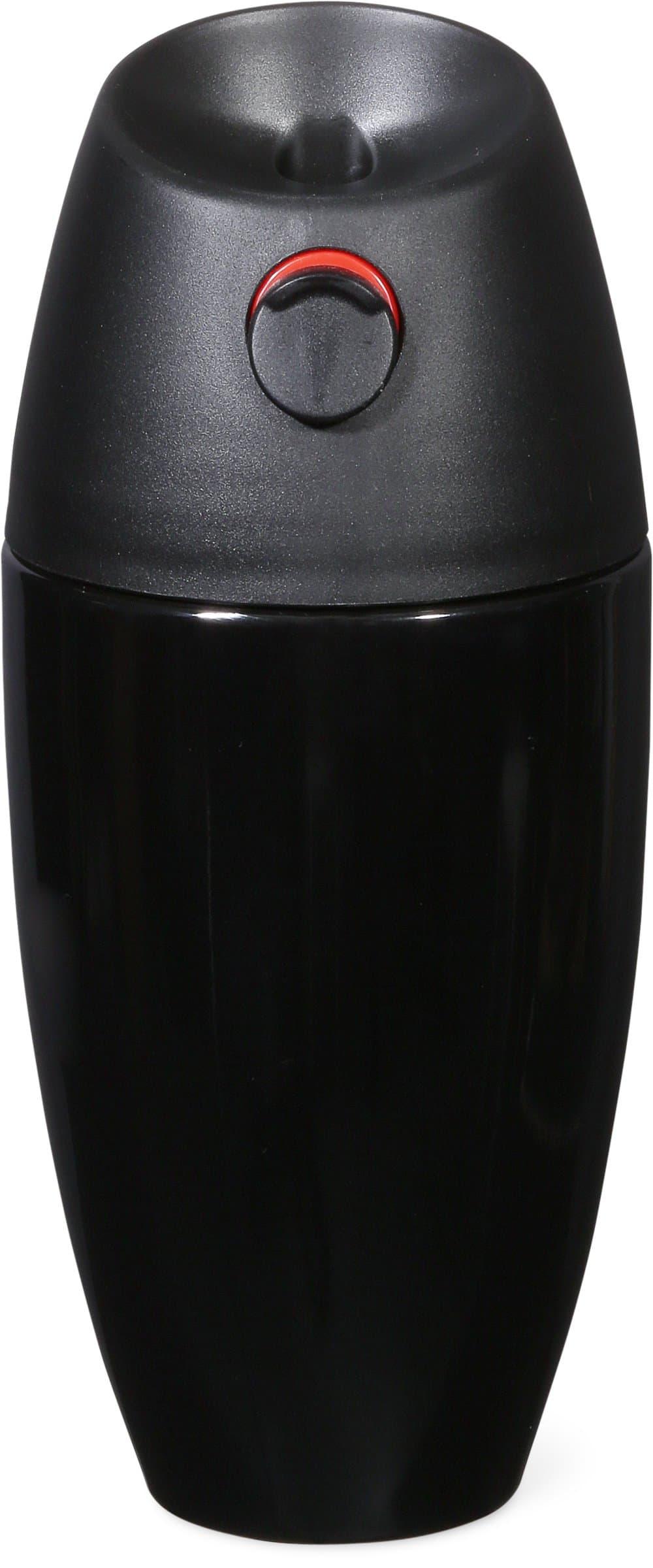 Cucina & Tavola Isolierbecher 0.3L