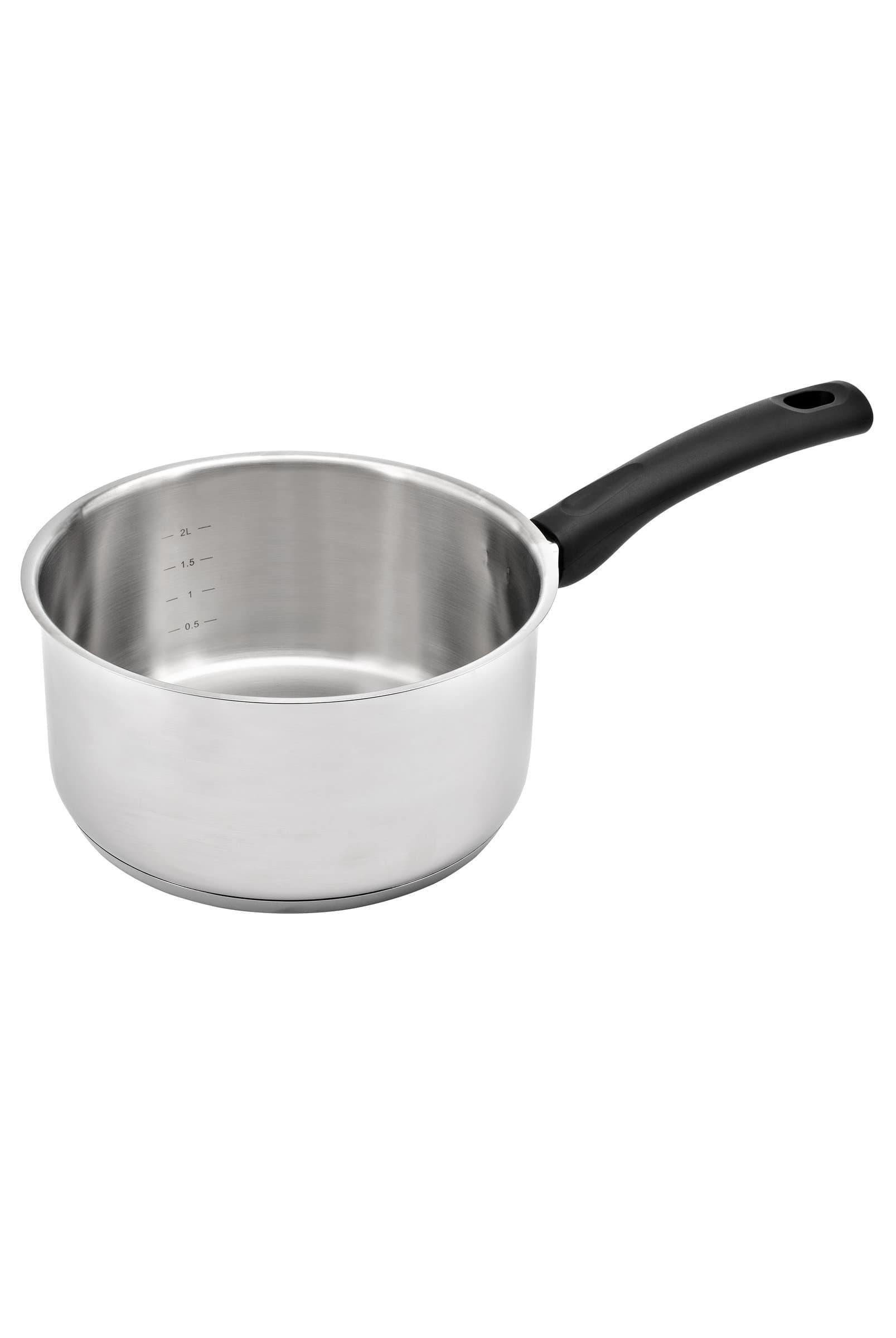 Cucina & Tavola PRIMA Casserole 20cm