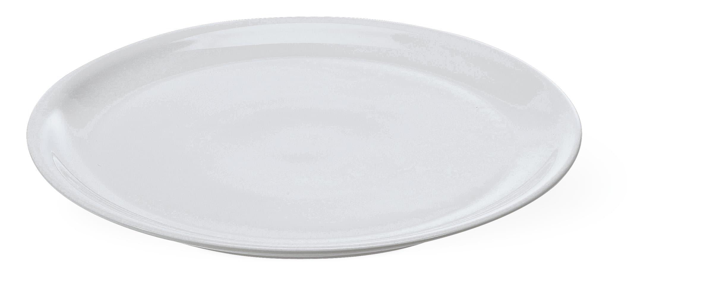 Cucina & Tavola CUCINA & TAVOLA Assiette à pizza 32cm