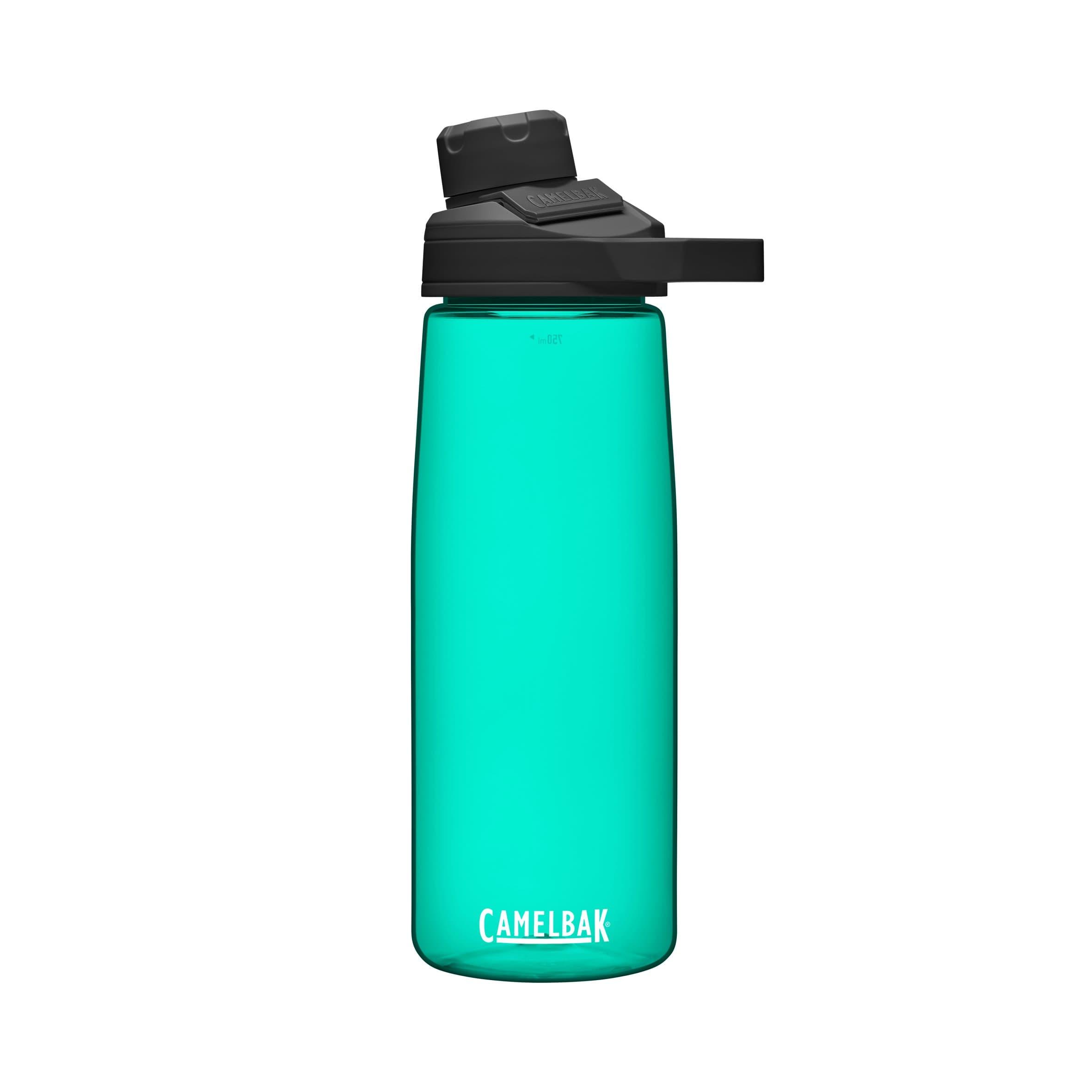 Camelbak Chute Mag Bottle 0.75 Trinkflasche