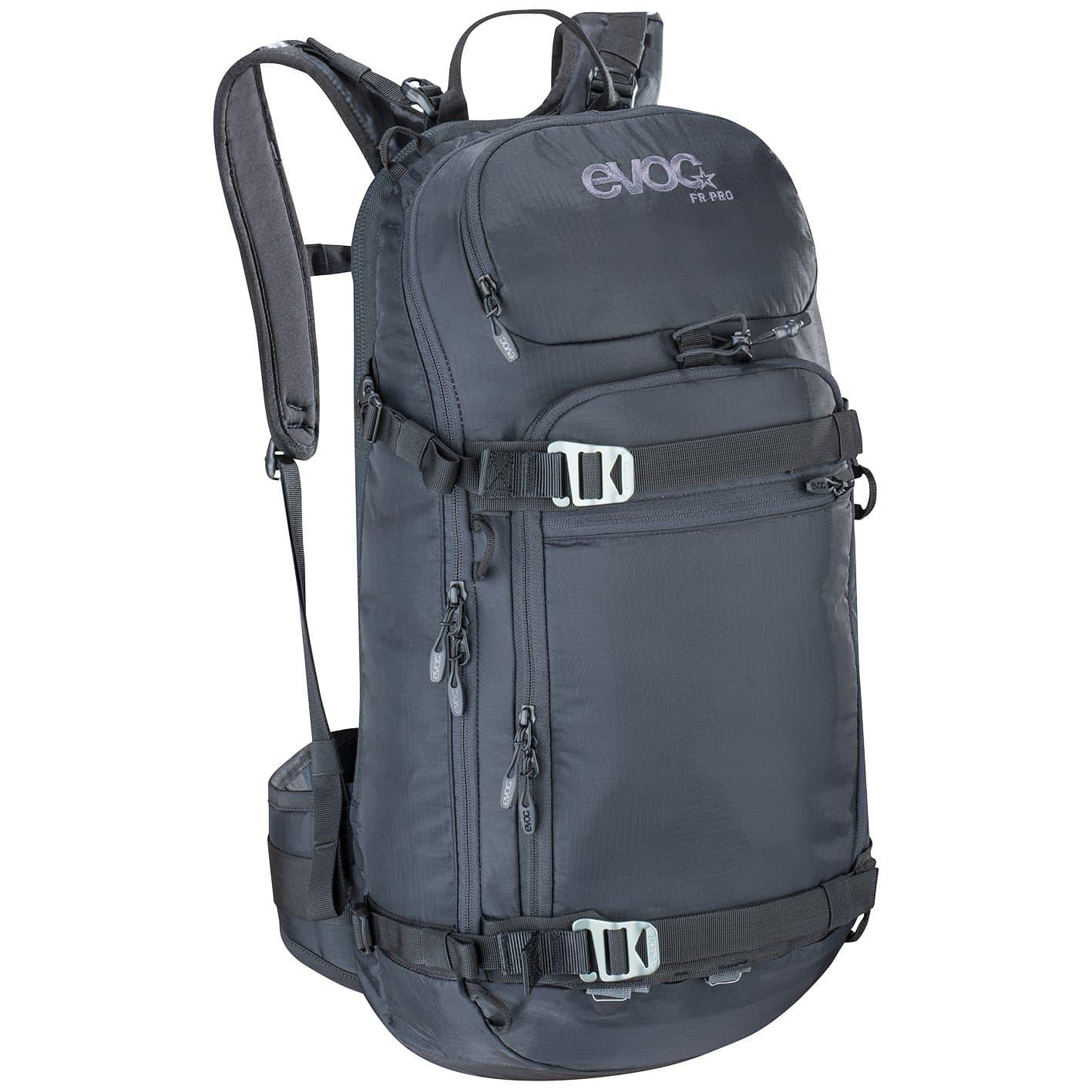 Evoc FR Pro Backpack Protecteurs de sac à dos