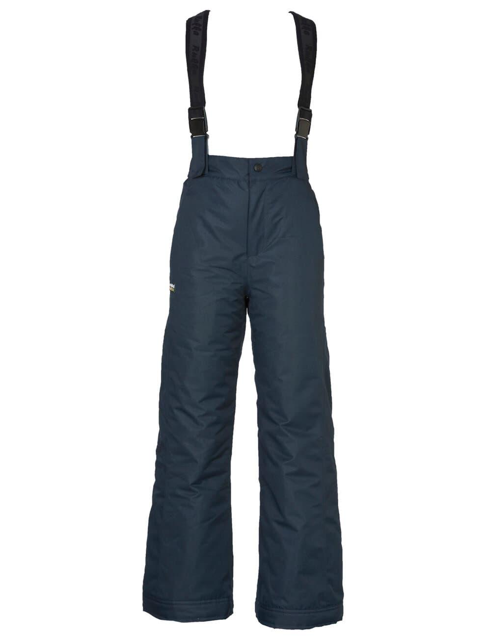 Rukka Racer Pantaloni da sci per bambini