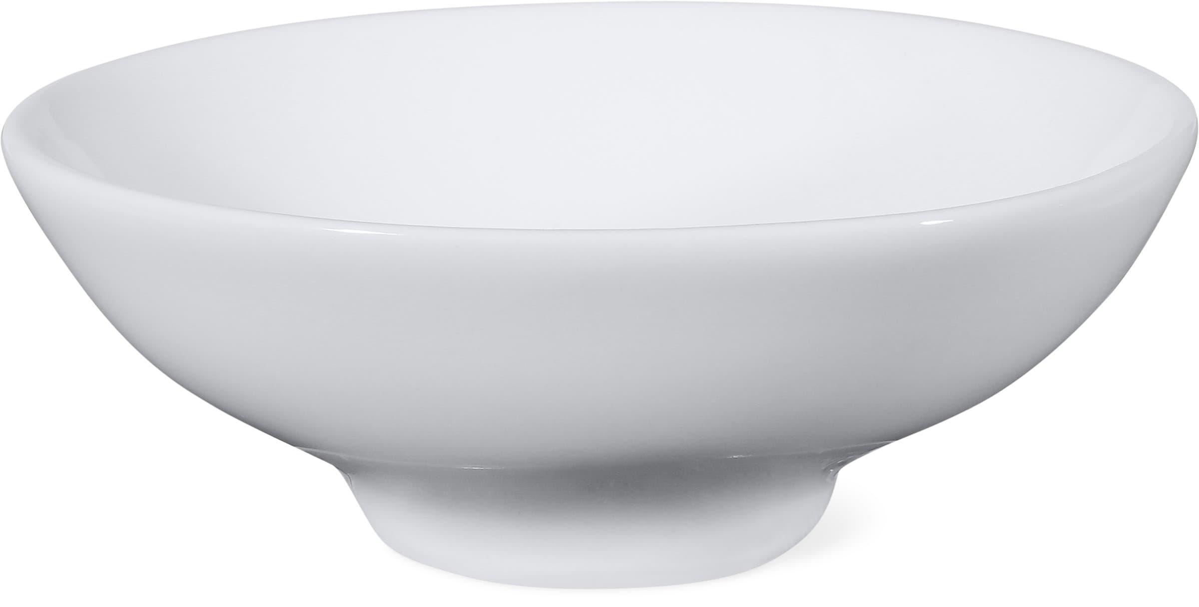 Cucina & Tavola PURE Schale 9.5x8cm