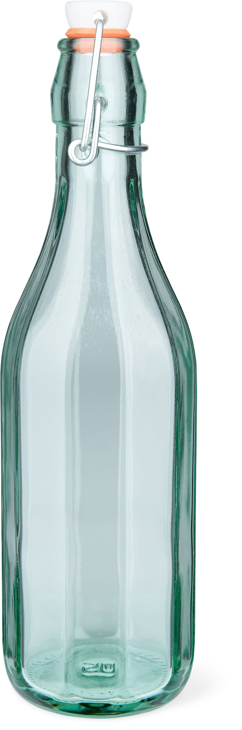 Flasche CUCINA&TAVOLA