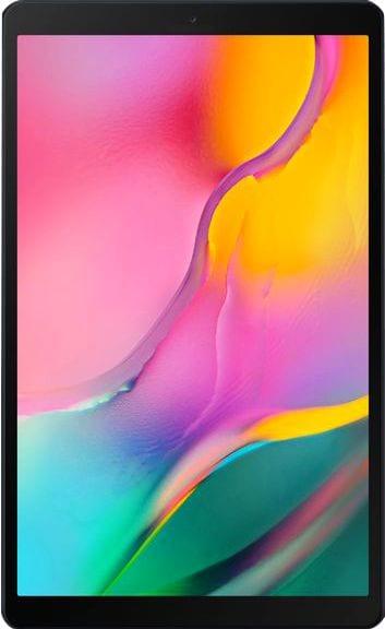 Samsung Galaxy Tab A (2019) SM-T510 32 GB Tablette