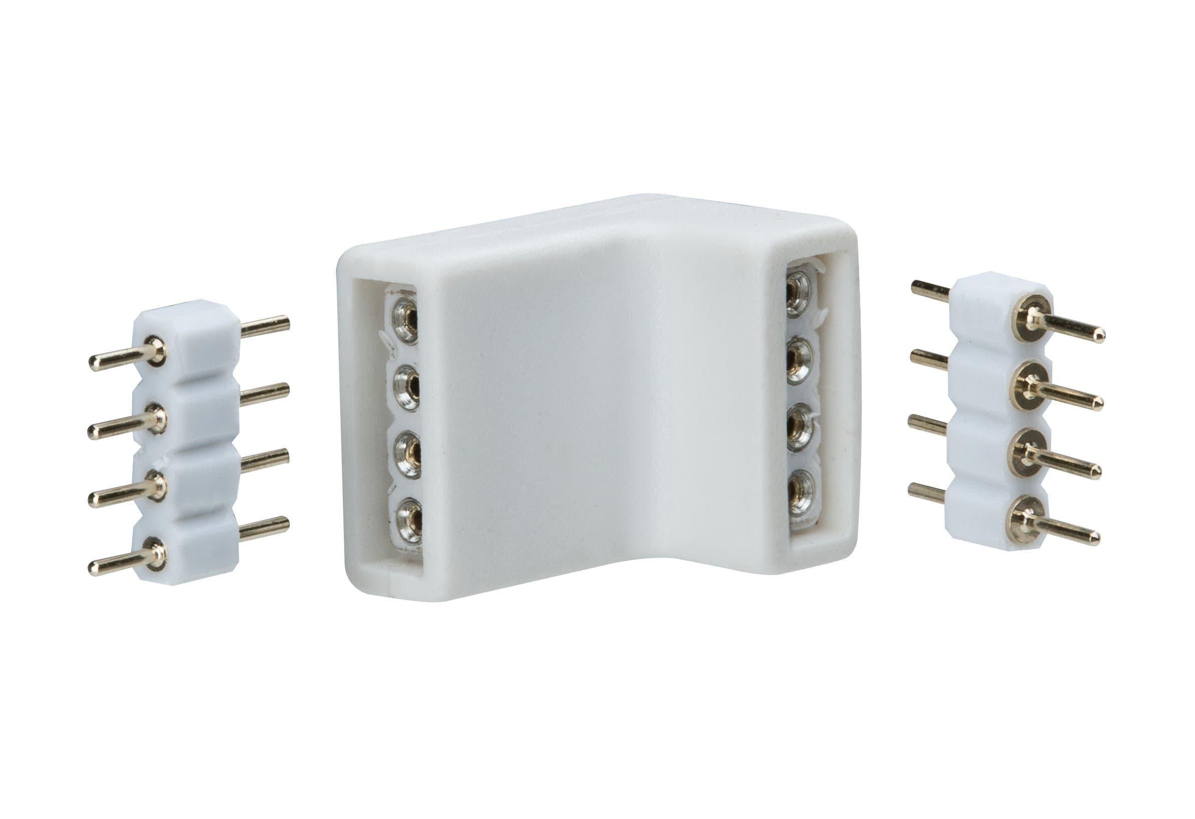 Paulmann Your LED Edge-Connector