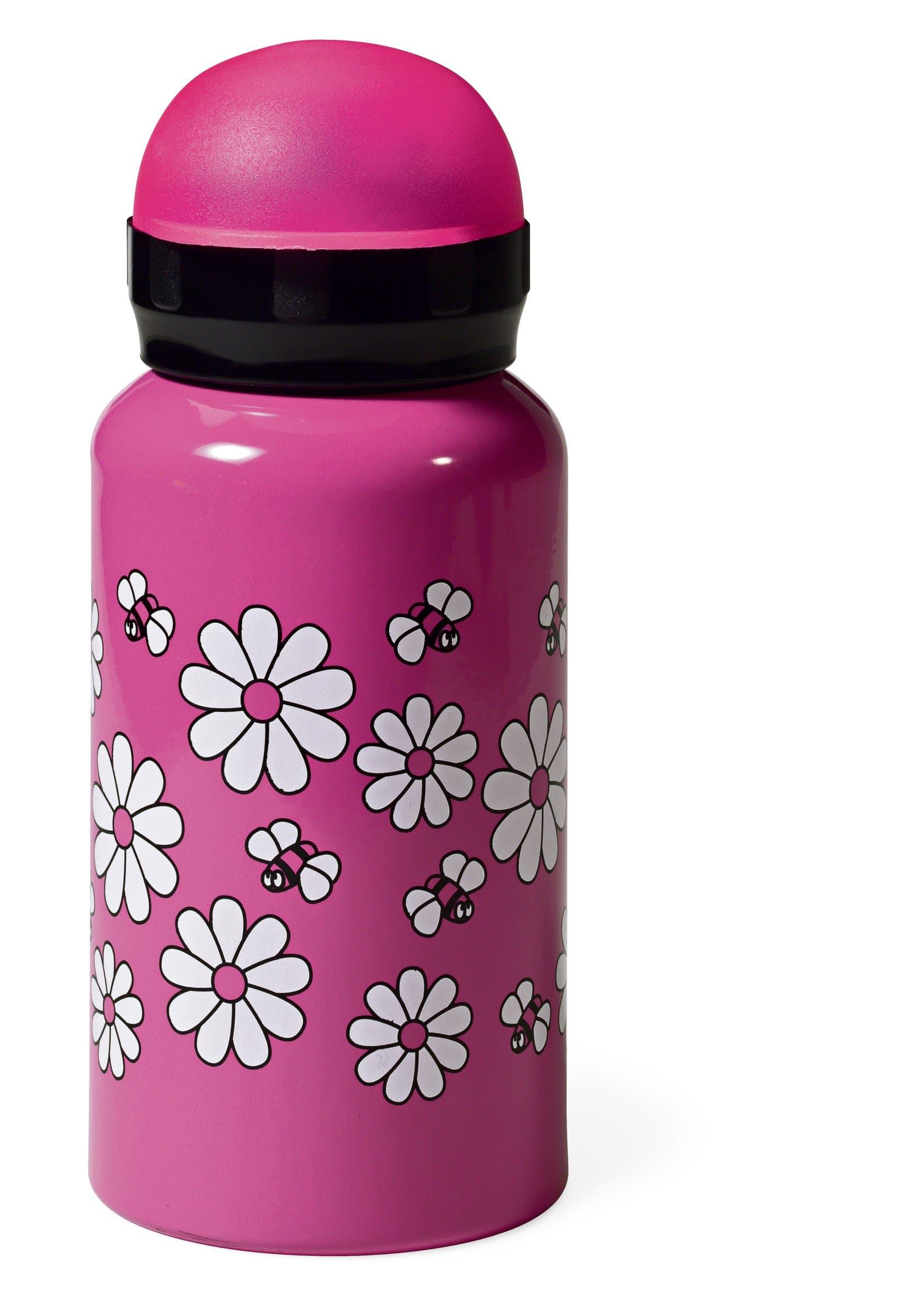 Laken FIORE Bottiglia