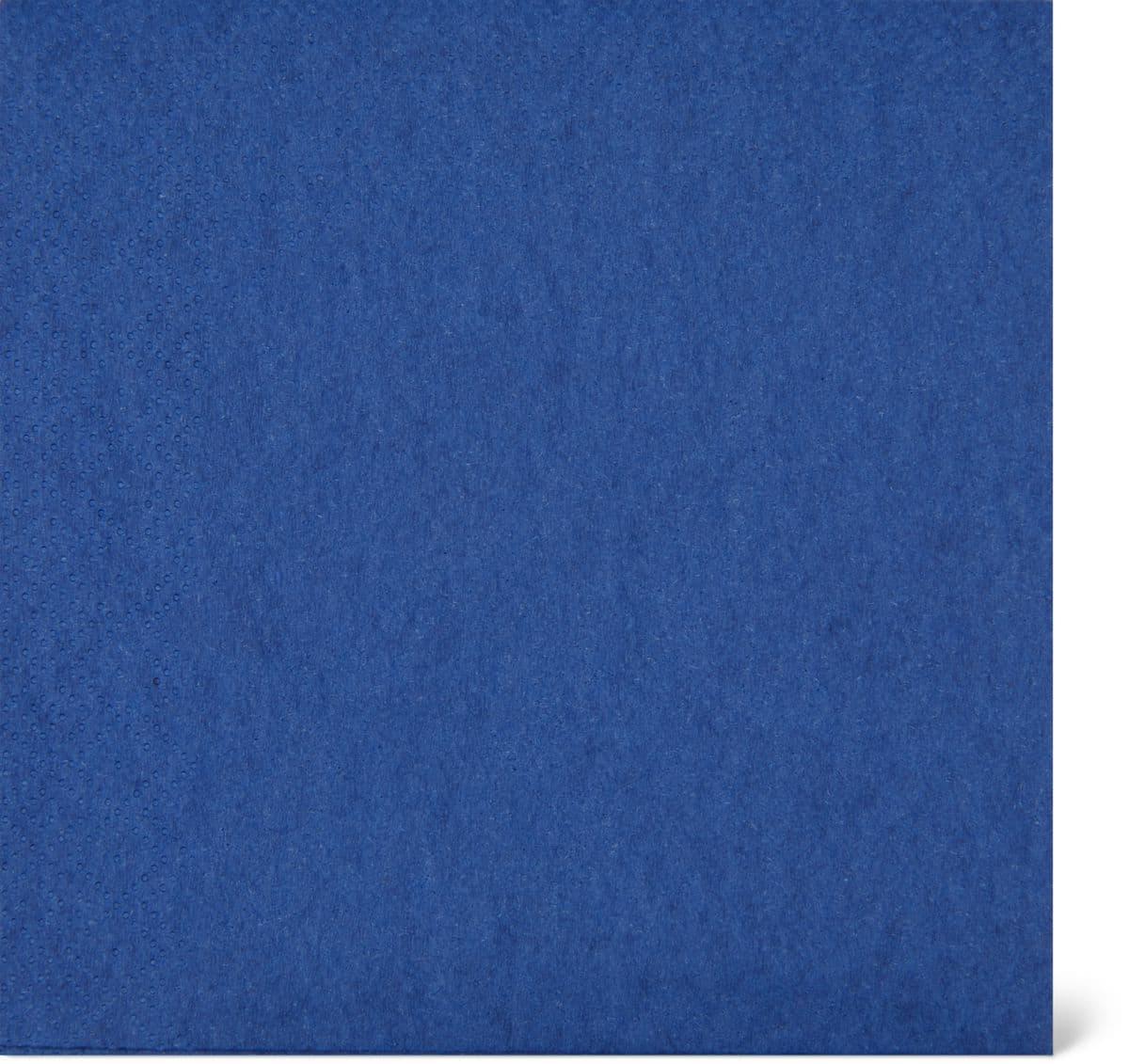 Cucina & Tavola Tovaglioli di carta, 24 x 24 cm
