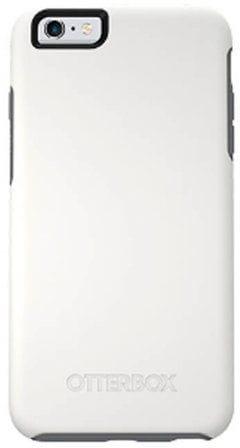 OtterBox Back Cover Symmetry 2.0 Series grigio Custodia